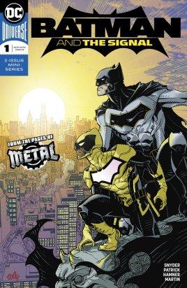 Batman_and_the_Signal_Vol_1_1