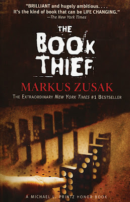 the_book_thief_book_cover_2